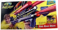 05Nerf-Big-Bad-Bow