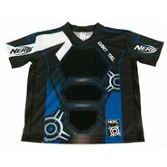 Official Competition Jersey (Small Blue)