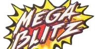 Mega Blitz