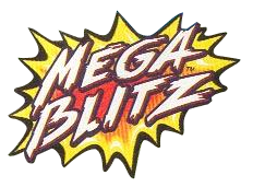 File:MegaBlitz.png