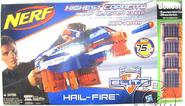 Hail-FireBoxBonusPackNonWalmart