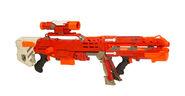 Red-longshot-cs6