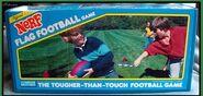 ClassicFlagFootball
