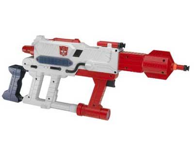 File:Energon Blaster.jpg