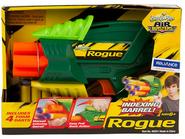 RogueAirBlastersBox