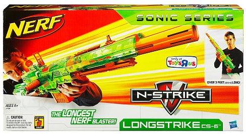 File:Sonic longstrike box.jpg