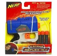 ReflexBox1