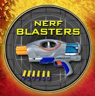 File:NerfBlasters.jpg