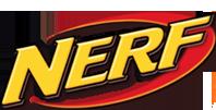 File:Brand hdr logo.png
