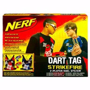 File:Strikefireduelsystemold.jpg