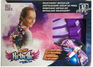 RavenheartBandolier-box2