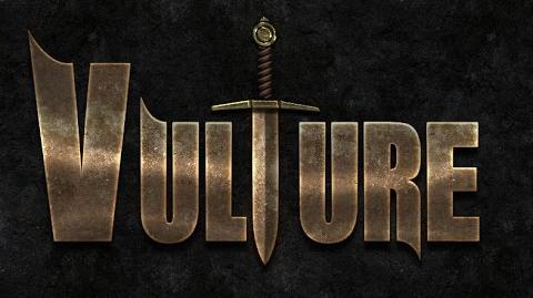 Interface Tips and Keyboard Shortcuts, Vulture for Nethack
