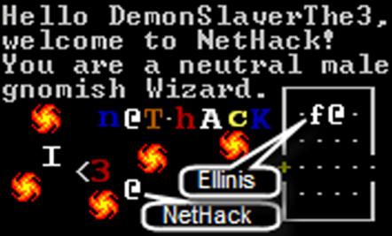 File:DemonSlayerThe3 the Evoker.png