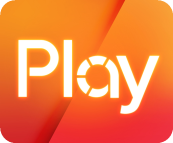 Foxtel Play Icon