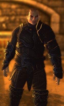 NW Doomguide Ganilon2