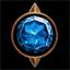 Icon Inventory Enchantment Azurebrand T4 01