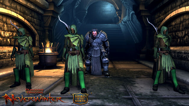 File:Nw screenshot 021513 UndeadCritter 006.jpg