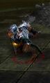 Kobold Dragonshield.jpg