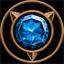 Icon Inventory Enchantment Azurebrand T5 01