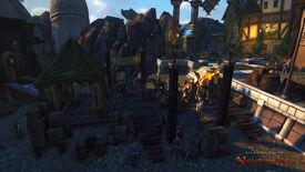 Protector's Enclave - Tarmalune