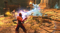 Neverwinter Screen3