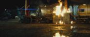 Batman v Superman 73