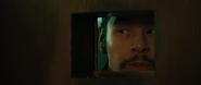 Z'Deadshot' Trailer9