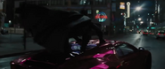 ZBatmobile Chase19