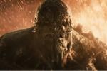 Doomcrop