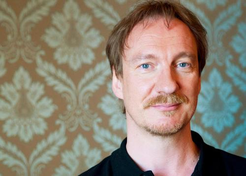 David Thewlis (born 1963) nude (45 pictures) Leaked, Facebook, cameltoe