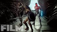 Justice-League-Total-Film