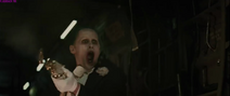 Joker attack Suicide Squad1