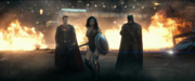 Batman-v-superman-image-41-1-
