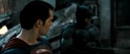 Batman-v-superman-image-39-1-