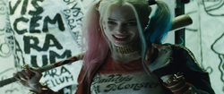 Harley-Quinn-Suicide-Squad-189061