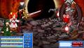 Epic Battle Fantasy 3.png