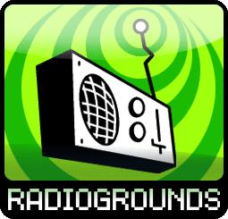 File:Radiogrounds.png