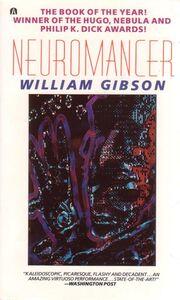 Bcl gibson neuromancer-1