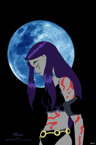 File:Teen Titans Raven birtmark by Sheilagold.jpg