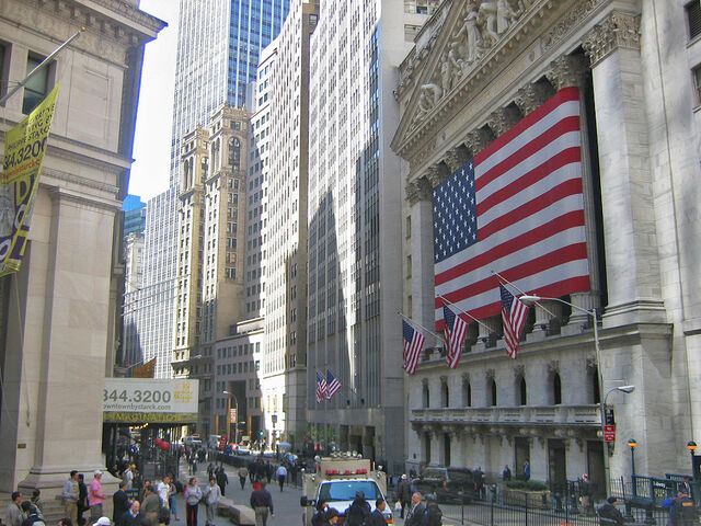 File:Financial district.jpg