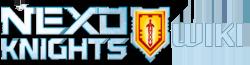 Nexo Knights Wikia