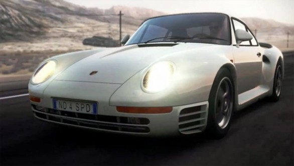 porsche 959 need for speed wiki fandom powered by wikia. Black Bedroom Furniture Sets. Home Design Ideas
