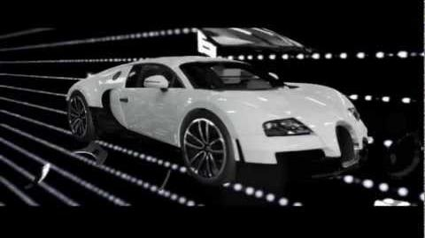 video need for speed most wanted 2012 bugatti veyron super sport need. Black Bedroom Furniture Sets. Home Design Ideas