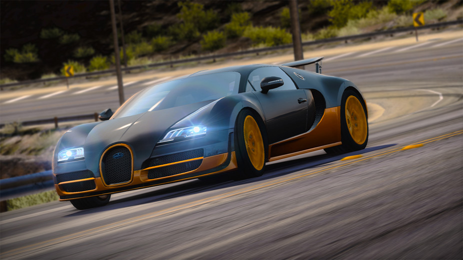 datei bugatti veyron 16 4 super sport hot pursuit jpg need for speed wiki fandom powered. Black Bedroom Furniture Sets. Home Design Ideas