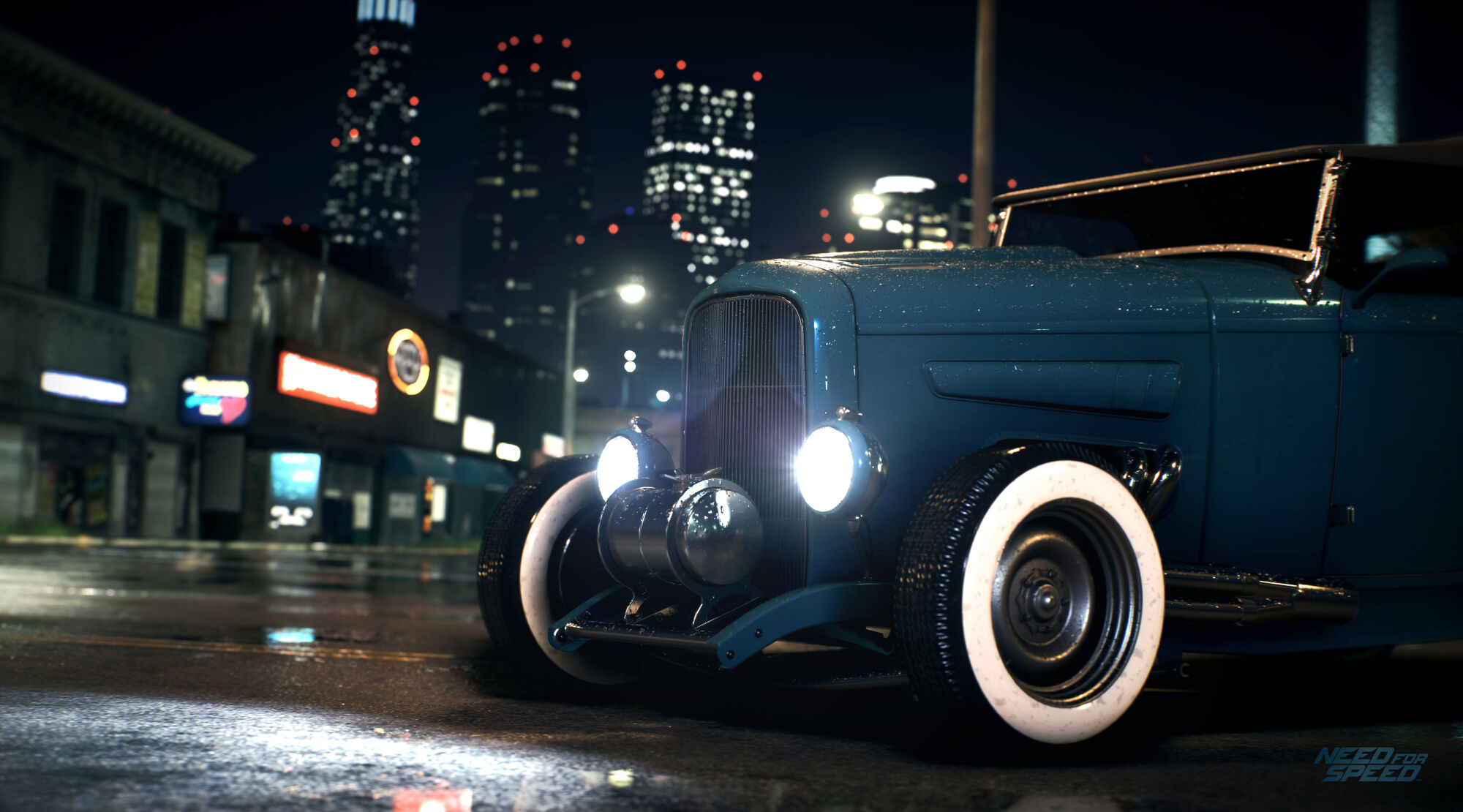 how to unlock prestige mode in need for speed
