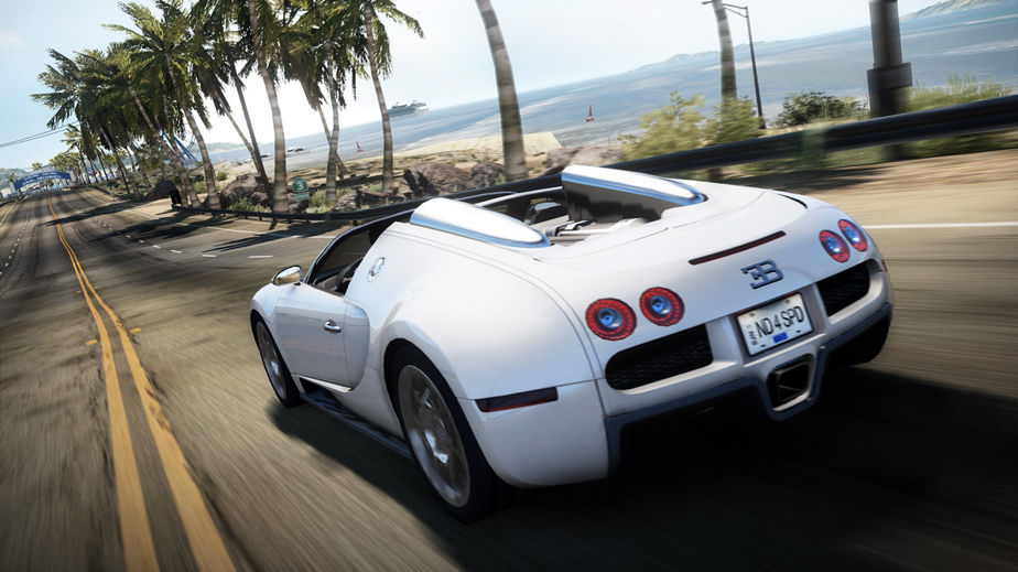 bugatti veyron 16 4 grand sport need for speed wiki fandom powered by wikia. Black Bedroom Furniture Sets. Home Design Ideas