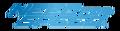 Miniatura de la versión de 02:12 24 oct 2015