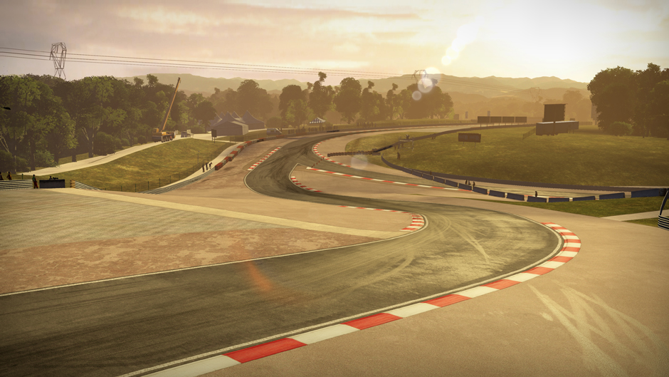 circuit de dijon prenois need for speed wiki fandom powered by wikia. Black Bedroom Furniture Sets. Home Design Ideas