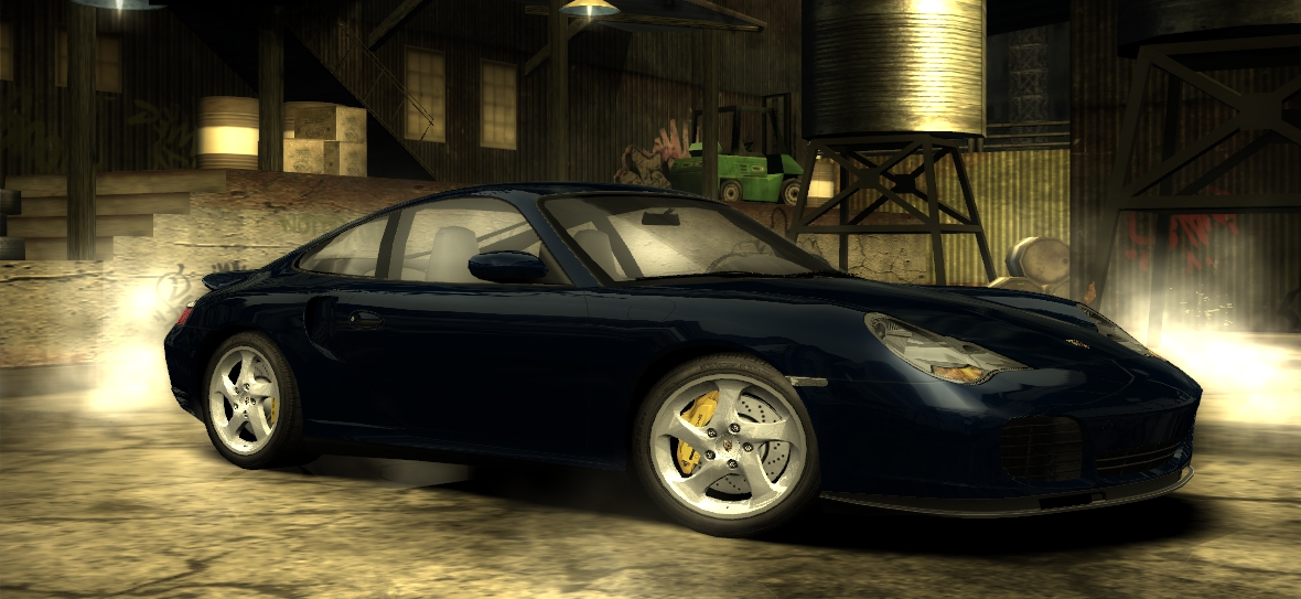 porsche 911 turbo s 996 need for speed wiki fandom. Black Bedroom Furniture Sets. Home Design Ideas