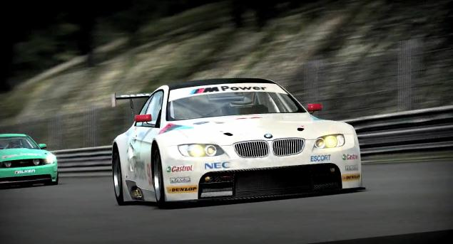 bmw m3 gt2 need for speed wiki fandom powered by wikia. Black Bedroom Furniture Sets. Home Design Ideas